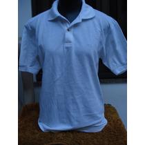 Camisa Polo Da Pool Tam 12