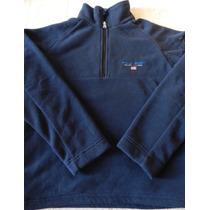 421 - Blusa De Frio Ralph Lauren - Promoção - Tamanho P