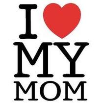 Camiseta Para Dia Das Mães Com Foto (preço Atacado)
