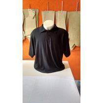 Camisa Polo Masculino E Feminino
