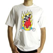 Pica Pau ,camiseta,baby Look,regata,adulto E Infantil