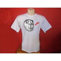 Camisas Dos Memes E Bandas De Rock
