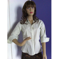 Camisa Social Feminina!!!
