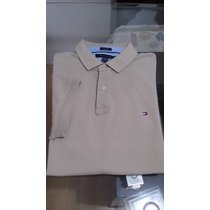 Camisa Masculina Thommy Hilfiger