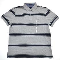 Camisa Polo Tommy Hilfiger Tamanho P / S Nova Promoção