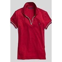 Camisas Polo Tommy Hilfiger Femininas Novos Modelos !!!