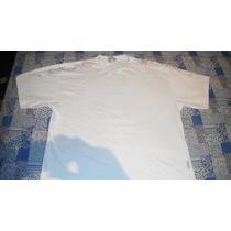 Camisa Rusty Original Tam M Fotos Reais Sem Manchas
