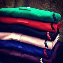 Camisa Camiseta Polo Reserva Masculina Pronta Entrega!