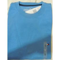 Camisetas Polo Tommy Hilfiger Original M