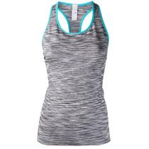 Camisa Adidas Regata Yoga Tank By Stella Mccartney