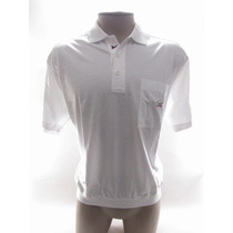 Linda Polo Paul & Shark Original De $1199 Por $199!aproveite