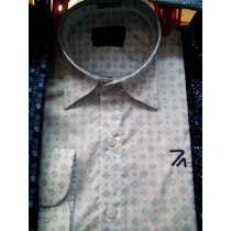 Camisa Social Polo Ralph Lauren Promoção