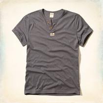 Camisetas Hollister Originais