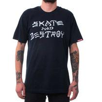 Camiseta Nike Sb - Novo Lançamento Original Masculina
