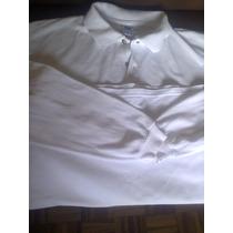 Linda Camisa Polo Manga Comprida Em Excelente Estado