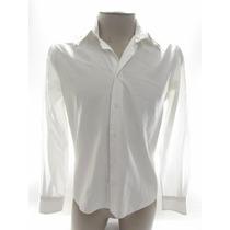 Linda Camisa Grife Espanhola De $399 Por $59! Muito Barato!!