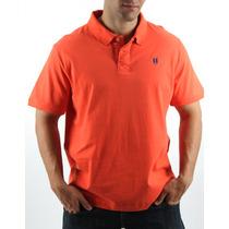 Camisa Polo Wear Personalizada