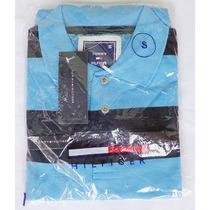 Camisa Polo Tommy Hilfiger Varias Cores E Tamanho