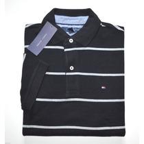 Camisa Polo Tommy Hilfiger: Tamanho P / S Nova Promoção