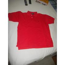 Camisa Polo By Ralph Loren - Gg - Importada
