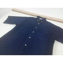 Camisa Masculina 775