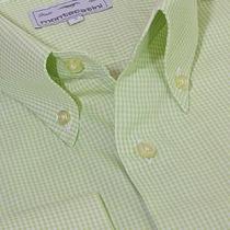 Camisa Manga Longa 100% Algodão Fio 50 02 2006