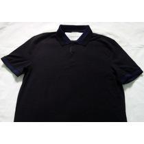 Camisa Polo Calvin Klein - Original - P