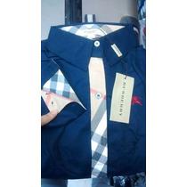 Camisas Femininas Burberry, Louis Vuitton, Gucci . Off 70%