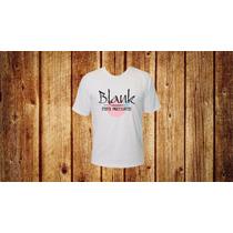 10 Camisetas 100% Poliéster Lisas (a Melhor Para Sublimação)
