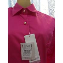 Camisa Dudalina Original T 42 (nova)