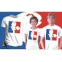 Camisas Personalizadas - Nba ,novidades Melhores Preços