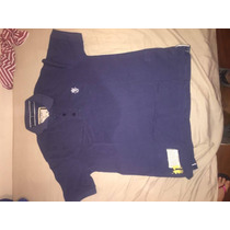 Camisa Polo Polo Wear M
