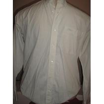 Camisas Masculinas Lote Com 50 Para Brechó