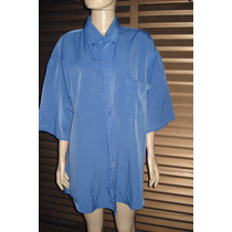 Camisa Masculina Da Dorinhos Tam G
