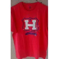 Camisetas Tommy Lacoste Hollister Polo Calvin Atacado