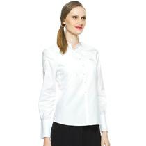 La Martina - Camisa Rianne