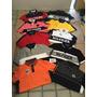 Camisas Tommy Hilfiger Polo Original Pronta Entrega