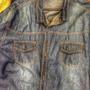 Camisas Diversas, Hollister, Sergio K, Lost