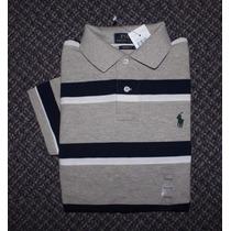 Camisa Polo Ralph Lauren: Tamanho P / S Nova Original