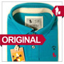 Camiseta Gola Polo Masculina Marca Grife S&f Pronta Entrega