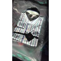 Camisa Elle Et Lui Original