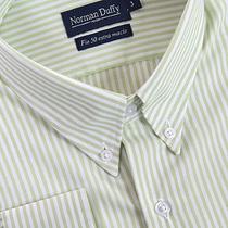 Camisa Masculina Manga Longa Fio 50 100% Algodão 02 2028