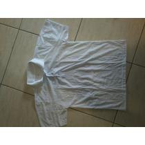 Promoção Torra - Kit Com 9 Camisas Gola Pólo Para Sublimar