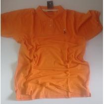 Camisa Camiseta Polo Ralph Lauren Masculina Oferta