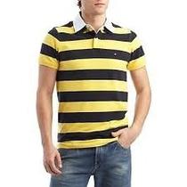 Camisa Polo Tommy Hilfiger Original - Vários Modelos