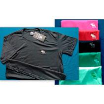 Camisas Ralph Lauren,tommy Hilfiger