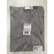 Camisa Polo Ralph Lauren Original Classic-fit Cotton V-neck