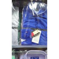 Camisa Polo Social Tommyhelfinger Promoção Frete Grátis