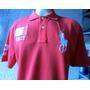 Camisas Polo Ralph Lauren Edições Países Pronta Entrega