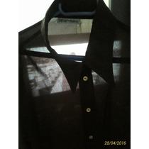 Camisa Empório Armani Original Artigo De Luxo Importação Ofc